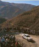 1992-10b