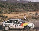 1992-17