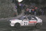 1992-21