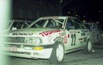 1992-22