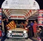 1992-2a