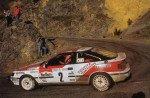 1992-2b