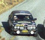 1992-52