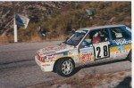 28histoire-monte-carlo-cr1-img-150x99