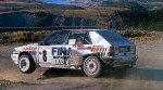8miniforever-1990-sabymc90qv2-img-150x83