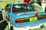 mc90-14qref-150x99